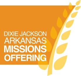 MainDixie Jackson logo