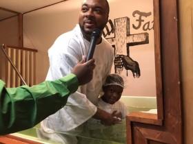 new-faith-6-baptism