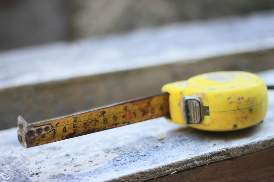 3 questions to ask when measuring the success of your ministry